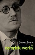 James Joyce: The Complete Works