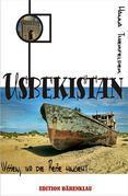 Usbekistan - wissen, wo die Reise hingeht