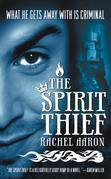 The Spirit Thief