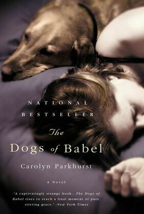 The Dogs of Babel: A Novel