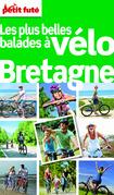 Les plus belles balades à vélo Bretagne 2012 (avec cartes, photos + avis des lecteurs)