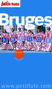 Bruges 2013 (avec avis des lecteurs)