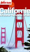 Californie  2012-2013 (avec cartes, photos + avis des lecteurs)
