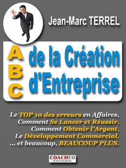 ABC de la Création d'Entreprise