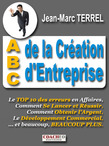 ABC de la Cration d'Entreprise