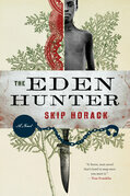 Eden Hunter: A Novel