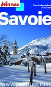 Savoie 2012-2013 (avec cartes, photos + avis des lecteurs)