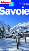 Savoie 2012-2013 (avec cartes, photos + avis des lecteurs)