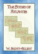 The STORY of ATLANTIS -