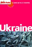 Ukraine (avec cartes, photos + avis des lecteurs)