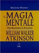 Magia Mentale