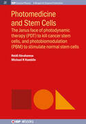 Photomedicine and Stem Cells