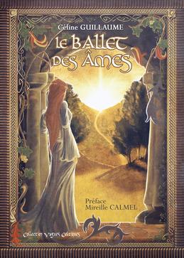 Le Ballet des Âmes