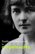 katherine mansfield the lady's maid Provided to youtube by the orchard enterprises the lady's maid david moore short stories by katherine mansfield ℗ 2012 saland publishing released on: 2012.