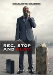 Rec, stop and play