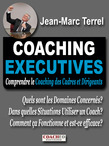 Coaching Executives