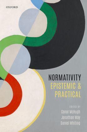 Normativity
