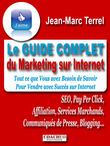 Le Guide complet du Marketing sur Internet