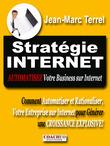 Stratégie Internet