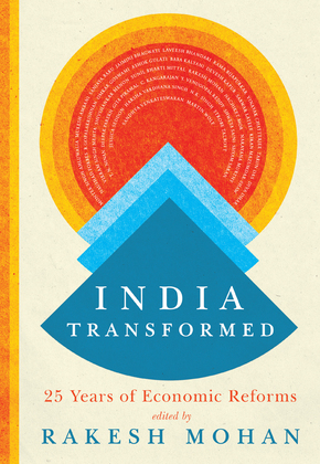 India Transformed