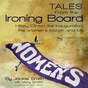 Tales From the Ironing Board
