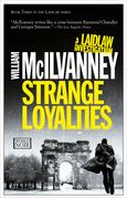 Strange Loyalties