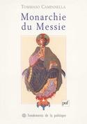 Monarchie du Messie