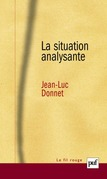 La situation analysante