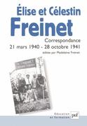 Élise et Célestin Freinet