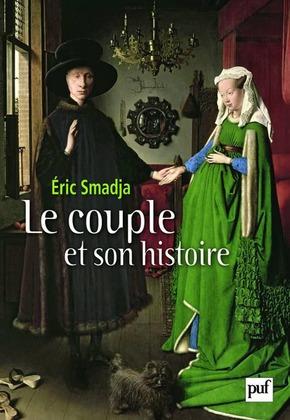 Le couple et son histoire