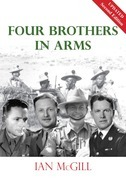 Four Brothers in Arms