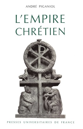 L'Empire chrétien