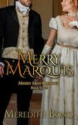 The Merry Marquis