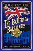 The Battersea Barricades