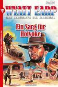 Wyatt Earp 164 - Western
