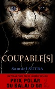 Coupable[s]