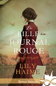 Le journal Rouge