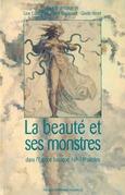 La Beauté et ses monstres
