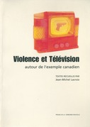 Violence et télévision
