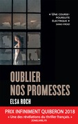Oublier nos promesses