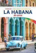 La Habana De cerca 1 (Lonely Planet)
