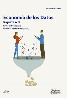 La Economía de los Datos