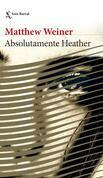 Absolutamente Heather (Edición mexicana)