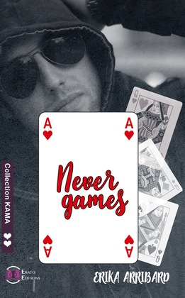 Never Games