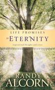 Life Promises for Eternity
