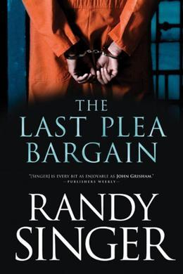 The Last Plea Bargain