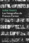 Las fotografías de Frances Farmer