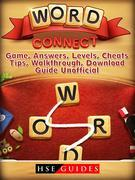Word Connect Game, Answers, Levels, Cheats, Tips, Walkthrough, Download, Guide Unofficial