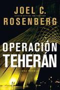 Operacion Teheran