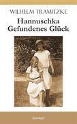 Hannuschka – Gefundenes Glück